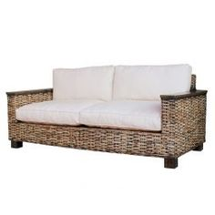 Couches • Decofurn Factory Shop Outdoor Sofa, Outdoor Furniture, Outdoor Decor, Living Room Lounge, Couches, Shop, Home Decor, Decoration Home, Sofas