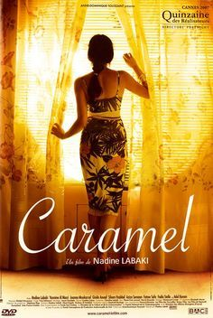Regarde Le Film Caramel  Sur: http://streamingvk.ch/caramel-en-streaming-vk.html