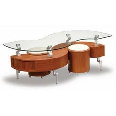 Global Furniture Coffee Table Set Gl T716 Pinterest