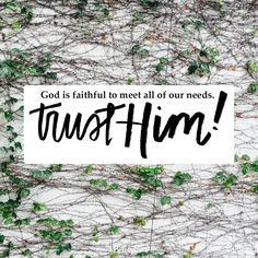 A Prayer for God's Provision in Times of Need By Debbie McDaniel #inspiration #prayer #trustGod