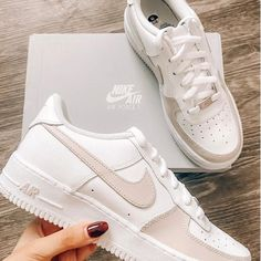 Dr Shoes, Cute Nike Shoes, Swag Shoes, Hype Shoes, Nike Custom Shoes, Cute Nikes, Colorful Nike Shoes, Custom Converse Shoes, Cute Converse
