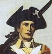 Noah Gifford (1759-1802)