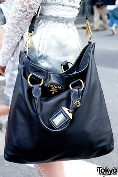 499f1d597480 Amazing Prada purses and handbags or authentic Prada handbags on sale then  Look at the web above click the tab for additional info ~