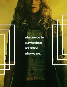 """""""Who we are and what we do to survive are two very different things,"""" Lexi said. """"No, they're not,"""" Sarah insisted. """"The choices you make? How far you will and won't go? That is what determines who you are. If you want to know what sort of person someone is, push them to the edge and see where they finally decide to draw the line."""" ~Ash Brownd"""