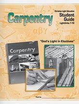 Carpentry lu