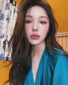 Pony Makeup, Hair Makeup, Pony Effect, Celebrity Cars, Korean Makeup, Korean Model, Ulzzang Girl, Pretty People, Makeup Inspiration