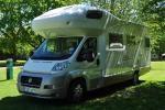 Motorhome Hire, Camper Van, Recreational Vehicles, Commercial, City, Motorhome Rentals, Camper Rental, Campervan Hire, Travel Trailers