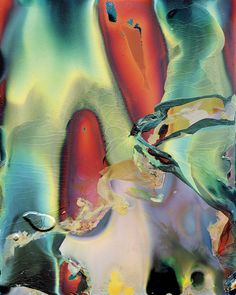 From Phillips, Daisuke Yokota, Untitled from Color Photographs Archival pigment print, flush-mounted, × cm Japanese Artists, Psychedelic Art, Photo Backgrounds, Aesthetic Art, Graphic, Collage Art, Art Inspo, Art Photography, Levitation Photography