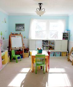 kids playroom ideas - toddler playroom ideas | kids room