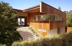 container home  | Shipping Container Homes: Your Next Home May Have Seen The World!