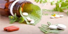 We are a team of homeopathic Doctors providing advanced Homeopathic treatment worldwide. Our Doctors have decades of experience which is backed by their international educations and exposure. We use holistic approach and blend it with latest techniques to provide effective treatment to our patient without any side effects. https://homeopathy-cure.com/about-homeopathy-cure/