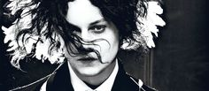 """""""Music is Sacred"""" a poem by Jack White"""