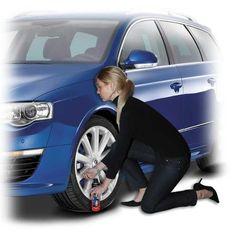 Vehicles, Car, Auto Detailing, Autos, Automobile, Cars, Vehicle, Tools