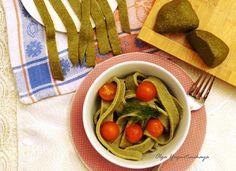 Диетическая паста из овсянки с амарантом и шпинатом - правильный обед (диетические панини/бурито/тортильи) - Полезные рецепты - Правильное питание или как правильно похудеть