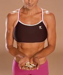 What supps to take before and after workout to gain muscle. Women need muscle too! What supps to take before and after workout to gain muscle. Women need muscle too! Muscle Gain Workout, Gain Muscle, Build Muscle, Fitness Goals, Fitness Tips, Fitness Motivation, Health Fitness, Fitness Quotes, Gain Weight For Women