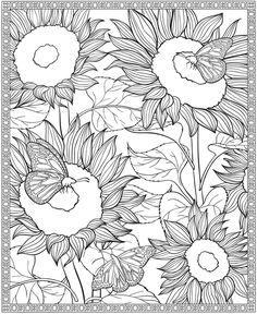 Floral Design 4 from Dover Publications http://www.doverpublications.com/zb/samples/472450/sample3d.htm