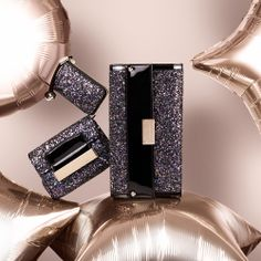 Jimmy Choo stocking fillers