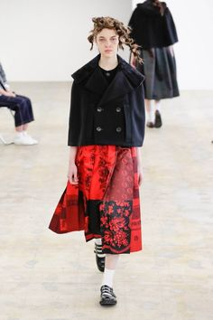 Ballet Skirt, Chic, My Style, Skirts, Outfits, Collection, Fall, Fashion, Shabby Chic