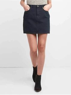 Womens:skirts|gap