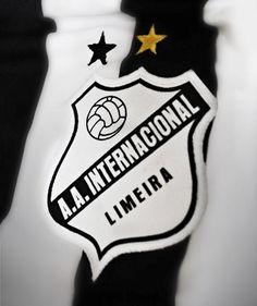 Inter inicia Paulistão com vitória -