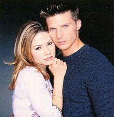 Carly #1 and Jason
