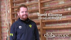 David Kilcoyne, Head of Rugby at Desborough College in Maidenhead talks about his experience on tour to Madrid with two of his young squads. Netball, Organising, Rugby, Madrid, Polo Ralph Lauren, College, Tours, Sports, Mens Tops