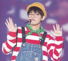 Namjoon, V Taehyung, Bts 3rd Muster, Nct, V Cute, Rap Monster, Bts Pictures, Photos, Daegu