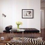die besten 25 wei e tagesliege mit rollen ideen auf pinterest m dchen schlafcouch. Black Bedroom Furniture Sets. Home Design Ideas