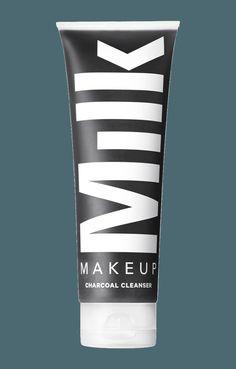 Nubby Twiglet | Milk Makeup
