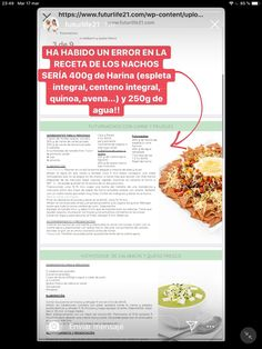 32 Ideas De Comida Comida Rennes Jugos Naturales De Frutas