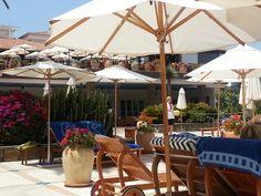 Seaside Grand Hotel Residencia i Gran Canaria, Canarias
