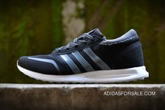 https://www.adidasforsale.com/adidas-running-shoes-men-black-cheap-to-buy.html ADIDAS RUNNING SHOES MEN BLACK CHEAP TO BUY : 74.46€