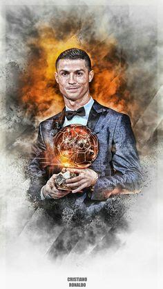 Hey Messi, look at me now Cristiano Ronaldo Cr7, Cristiano Ronaldo Manchester, Cr7 Messi, Messi Vs Ronaldo, Cristiano Ronaldo Wallpapers, Ronaldinho Wallpapers, Ballon D'or, Ronaldo Football Player, Mariano Diaz