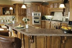 Images About For Your Kitchen Pinterest