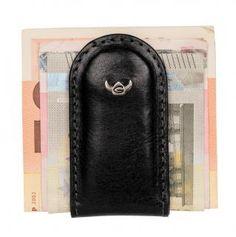 Golden Head Geldspange Colorado Classic black - Bags & more Colorado, Black Bags, Rind, Wallet, Classic, Shoulder, Leather, Black, Pocket Wallet