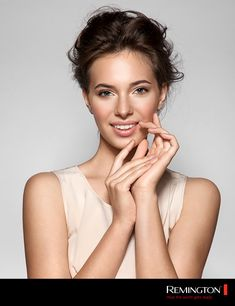 Ruth Hillelson, Iridesse Skin Care is our exclusive collection of luxury, anti-aging, beauty products featuring a core line of refined skin care crèmes. Brand Identity Design, Exclusive Collection, Anti Aging, Skin Care, Branding, Twitter, Natural, Tips, Lips