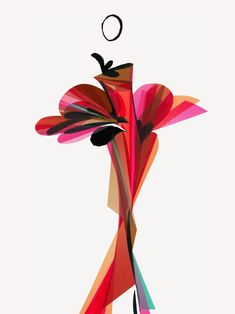663 best fashion illustration today images on pinterest fashion