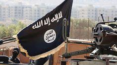 En Arxikos Politis: Μετά τη Μοσούλη ήρθε το τέλος του ISIS ή έρχεται ν...