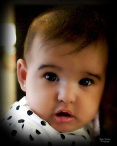Sofi 4 month
