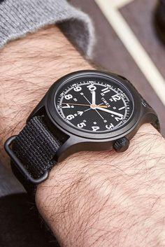 12 melhores imagens de Relógio Masculino Marca Curren Promoção ... 0b3693ae99