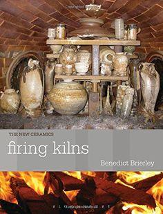 Firing Kilns (New Ceramics)