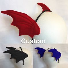 Donkey And Dragon, Mermaid Fin, Dragon Costume, Dragon Scale, Fantasy Creatures, Wings, Dragons, Costumes, Concerts