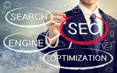 Search Engine Marketing Services with Ask Online Solutions, we adopt a methodical approach to make sure best SEO success for your online trade. #SearchEngineOptimizationCompany