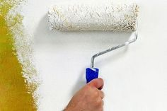 Looking for commercial house painting contractor in Auckland? CONTACT US TODAY