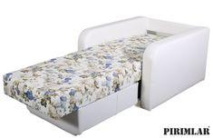 Sümbül Refakatçi Koltuğu – Refakatçi Koltukları Sofa Bed, Living Area, Mattress, Furniture, Home Decor, Ps, Sleeper Couch, Homemade Home Decor, Sleeper Sofa