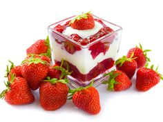 Opportunity in the Indian Ice Creams Market - 2014