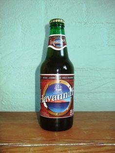 New Caledonia – Havannah - Keller Beer Cellar, Beer Club, Beers Of The World, Beer Bottle, The Fosters, Online Shopping, Presents, Drink, Ale