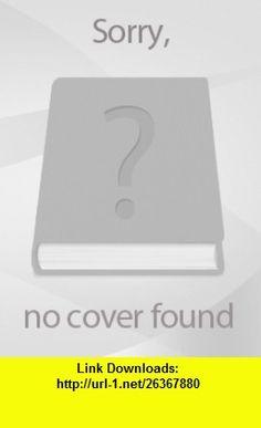 Economics Principles and Policy (9780155188396) William J. Baumol, Alan S. Blinder , ISBN-10: 0155188399  , ISBN-13: 978-0155188396 ,  , tutorials , pdf , ebook , torrent , downloads , rapidshare , filesonic , hotfile , megaupload , fileserve