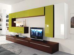 Mudo Tv Ünitesi   Ünitechi Home Furniture