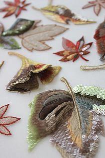 5D árbol de oro textura Costura hágalo usted mismo Pintura de hilo de algodón de punto de cruz hágalo usted mismo